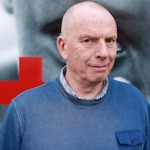 Ole Persson bestyrelsesmedlem Røde Kors Hørsholm