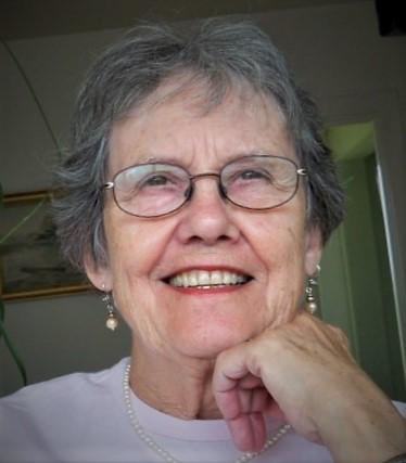 Annie Birkvang Røde Kors Vågetjeneste (2)